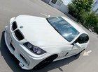 Bán BMW 325i ĐK 2011, nhà mua mới trùm mền ít đi loại cao cấp, hàng full