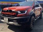 Bán xe Ford Ranger Wildtrak 3.2 4x4 sản xuất 2014, odo 43.000km