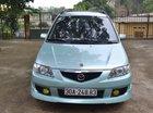 Bán Mazda Premacy 1.8 AT đời 2003, giá cạnh tranh