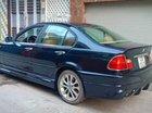 Bán BMW 318 2001, xe nhập, số sàn, 145 triệu