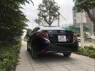 Bán Toyota Vios 2014, màu đen chính chủ