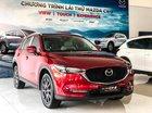 Bán Mazda CX5 2.0 FWD 2019 ưu đãi tuột quần