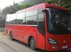 Bán ô tô Thaco Town TB82S đời 2015, màu đỏ, giá tốt