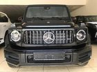 Cần bán xe Mercedes G63 AMG Edition Onde đủ màu giao ngay, 090475444