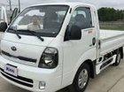 Bán xe tải KIA K200 động cơ Hyundai, tiêu chuẩn E4, chạy thành phố 1,9T, lãi suất ưu đãi