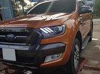 Bán Ford Ranger đời 2016, xe nhập