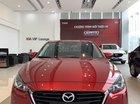 Chỉ cần 174tr sở hữu ngay Mazda 3 2019, ưu đãi giá tốt nhất thị trường