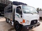 Hyundai Mighty 110s khuyến mãi BH2C, định vị, phí đăng ký, phí đăng kiểm,... 0978901788