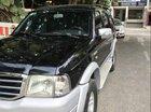 Bán Ford Everest 2006, màu đen, xe nhập, chính chủ