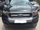 Ford Western TpHCM bán xe Ford Ranger 2.2 AT XLS Sx 2016, xe đẹp nguyên zin, xe nhập khẩu