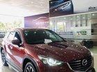 Bán Mazda CX5 2.5, xe gia đình sử dụng, còn rất mới