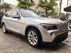 Bán BMW X1 nhập Đức 2010 - Xe đẹp không lỗi - Chạy chưa đến 70 ngàn km