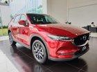 Bán xe Mazda CX 5 năm sản xuất 2019, màu đỏ, 859tr