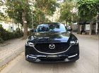 Bán Mazda CX 5 2.5 2018, màu xanh cực đẹp