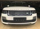 Giao ngay Range Rover Autobiography LWB 5.0V8 2019