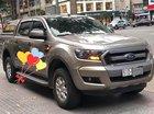 Bán Ford Ranger XLS 2.2 AT đời 2017, nhập khẩu, xe đẹp
