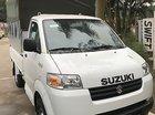 Bán xe tải Suzuki 750kg Pro với diện tích thùng rộng nhập khẩu nguyên chiếc hoàn toàn mới từ Indonesia