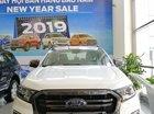 Bán Ford Ranger năm 2019, xe nhập, 616tr