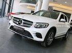 Bán Mercedes-Benz GLC 300 2019 mới 100% KM khủng lh_ 0989.686.948