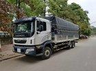 Bán xe Daewoo 3 chân thùng dài 9,2m giá tốt nhất