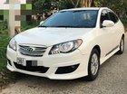 Bán xe Hyundai Avante đời 2015, màu trắng, 386 triệu