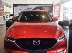 Bán Mazda CX 5 CUV sản xuất năm 2019, màu đỏ, các màu đồng giá, giảm hơn 58 triệu tiền mặt chỉ có trong tháng 5