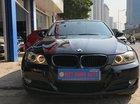 Bán BMW 320i đời 2010, độ mới bao toàn miền Bắc