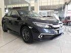 Cần bán Honda Civic đời 2019, màu đen, nhập khẩu nguyên chiếc, giá chỉ 789 triệu