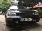 Bán Nissan Sentra đời 1992, nhập khẩu nguyên chiếc