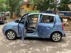 Cần bán lại xe Kia Morning đời 2008, nhập khẩu nguyên chiếc chính chủ