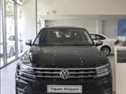 Bán ô tô Volkswagen Tiguan đời 2019, nhập khẩu