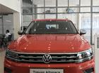 Bán Hyundai Santa Fe SUV sản xuất 2019, nhập khẩu nguyên chiếc