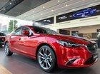 Bán Mazda 6 2.0 đời 2019, xe sang giá sàng, tốt nhất miền Đông