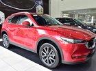 Mazda Cx5 phiên bản 2.0L mới nhất 2019, giá cực tốt tại Mazda Lê Văn Lương