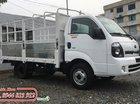 Thaco Bình Dương ra mắt dòng xe tải nhẹ Kia K250 đời 2019
