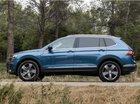 Cần bán Volkswagen Tiguan năm sản xuất 2019, xe nhập