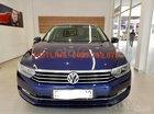 Cần bán Volkswagen Passat Bluemotion High đời 2019, màu xanh lam, nhập khẩu nguyên chiếc