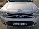 Bán xe Ford Everest MT đời 2014 còn mới, giá 620tr