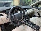 Cần bán lại xe Peugeot 508 sản xuất năm 2015, nhập khẩu nguyên chiếc