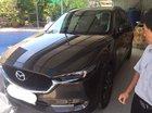 Chính chủ bán ô tô Mazda CX 5 năm 2018, màu nâu