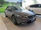 Cần bán Mazda 6 sản xuất năm 2019, màu xám