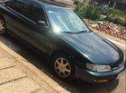 Cần bán Honda Accord đời 1997, nhập khẩu nguyên chiếc