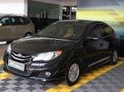 Bán Hyundai Avante S SX 2.0MT đời 2014, màu đen