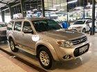 Ford Everest 2.5L AT Limited 2015, xe bán tại hãng Ford An Lạc