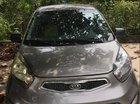 Bán xe Kia Morning Van năm sản xuất 2013, màu xám, 180tr