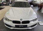 Bán BMW 320i đời 2019 sản xuất & nhập khẩu nguyên chiếc từ Đức