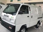 Suzuki Blind Van 2019, liên hệ ngay 0968567922 để nhận giá tốt