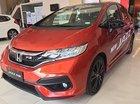 Bán Honda Jazz RS sản xuất 2018, nhập khẩu nguyên chiếc