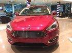 Cần bán xe Ford Focus năm 2018