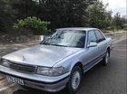 Bán Toyota Cressida sản xuất năm 1995, màu bạc, nhập khẩu nguyên chiếc